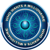 WHO IS MILLIONAIRE : ENGLISH