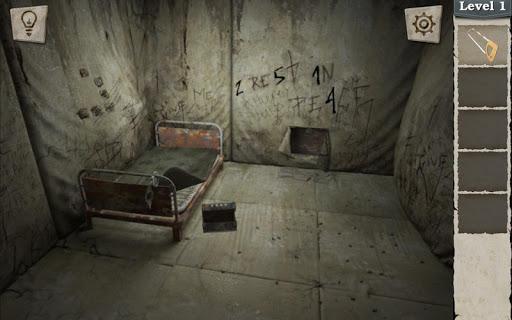 Horror Escape 1.1 screenshots 9