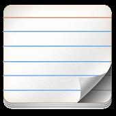 Flashcards App Pro
