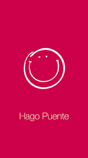 HagoPuente- screenshot thumbnail
