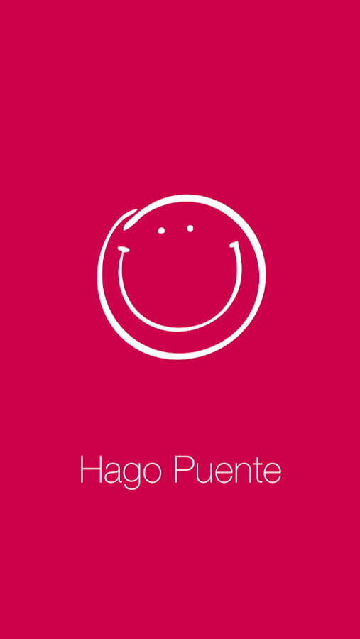 HagoPuente- screenshot