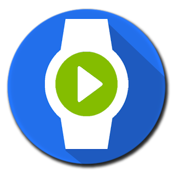 Wear Spotify For Wear OS (Android Wear)