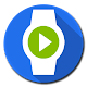 Wear Spotify For Android Wear