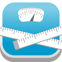 peso Free - Diet Assistant icon