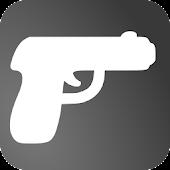 Guns Discussion