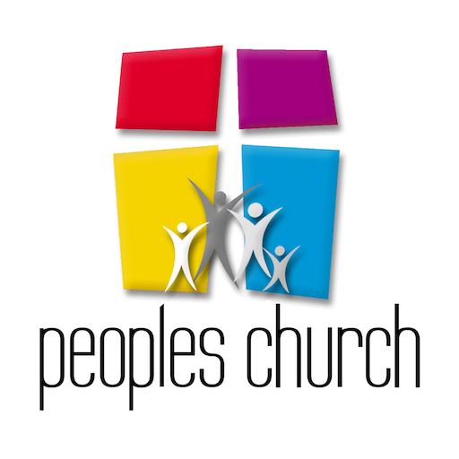 Peoples Church Cincinnati 生活 App LOGO-APP試玩