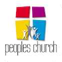 Peoples Church Cincinnati