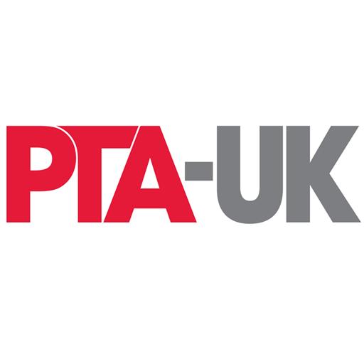 PTA Publications LOGO-APP點子