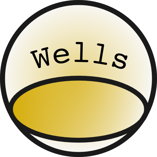 Escala de Wells 醫療 LOGO-玩APPs