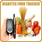 Diabetes Food Tracker