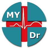 My Dr