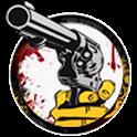 Alpha Gun icon