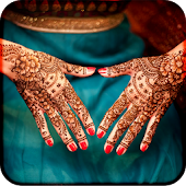 Blouse, Mehndi,,Salwar Designs