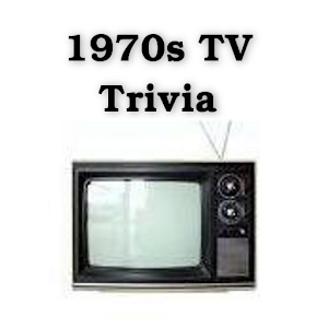 1970s TV Trivia for PC and MAC