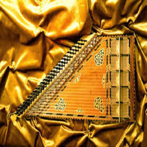 プレイ楽器