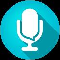 Voca: Handsfree Text by Voice icon