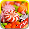 Sugar Fruits icon