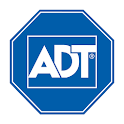 ADT Investor Relations icon
