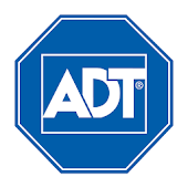ADT Investor Relations