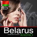 Belarus Radio HD