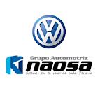 NAOSA VW icon