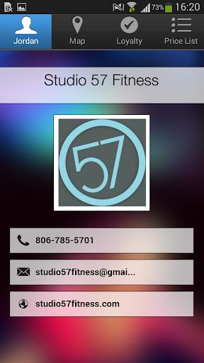Studio 57 Fitness