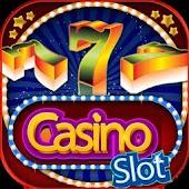 AAA Blackjack Slot Dozer 2015