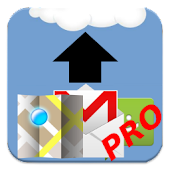 Save My Apps Pro