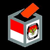 Pilpres Duo (Pemilu Presiden)
