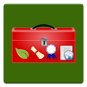 Small Business Toolbox logo
