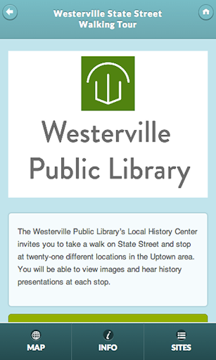 Westerville History Center