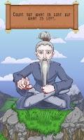 Screenshot of My Chinese Master