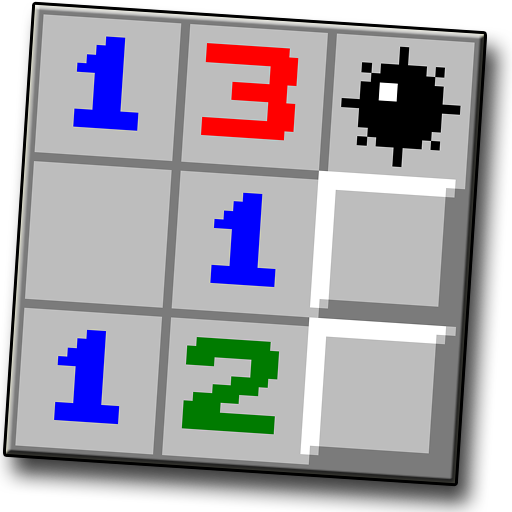 Minesweeper Classic file APK for Gaming PC/PS3/PS4 Smart TV