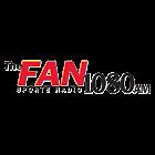 ESPN Sports Radio 1080 The FAN icon