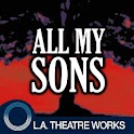 All My Sons (Arthur Miller)