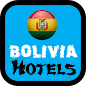 Bolivia Hotels Booking