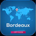 Bordeaux guide, hotels, wine