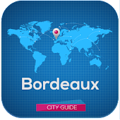 Bordeaux guide, hotels, wine