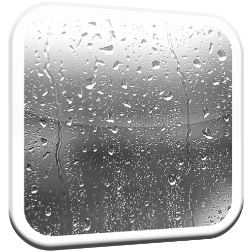 download raindrops 3d live wallpaper apk for android by