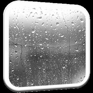 download raindrops 3d live wallpaper for pc