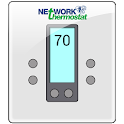 Network Thermostat Pro icon