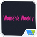 The Singapore Women's Weekly icon