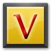 Vocablo Vocab Trainer Free
