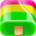 Icepops and Popsicles icon
