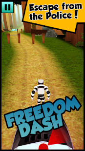 Freedom Apk - Free Download Latest Version No Root