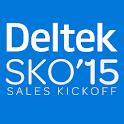 Deltek SKO 2015