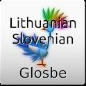 Lithuanian-Slovenian