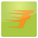 FasaPay Mobile icon