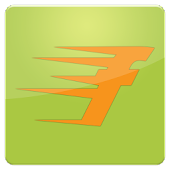 FasaPay Mobile
