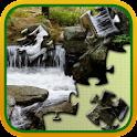 Acadia National Park Jigsaw